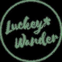 Luckey Wanderers